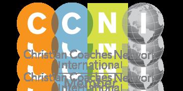 CCNI - Christian Coaches Network International Member Logo