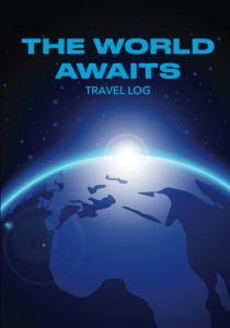 The World Awaits Book Cover